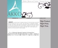 แอคโค กรุ๊ป - akkogroup.com