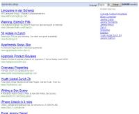 ฮอตส์เว็บดอทคอม - hotzweb.com