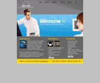 บริษัท เอ็มเอ็ม แอนด์ เอ็นเอ็น จำกัด - mm-nn.com