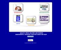 ดิจิไทซิ่ง แฟคทอรี่ - digitizingfactory.com