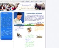โรงเรียนนิคมลำปาววิทยา - school.obec.go.th/nikomlampao
