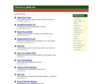 สำนักงานโยธาธิการและผังเมืองจังหวัดพิษณุโลก - dpt.pitlok.net