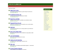 สำนักงานขนส่งจังหวัดพิษณุโลก - dltpp.pitlok.net