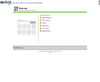 ฐานข้อมูลครูทั่วประเทศ - kroo.org