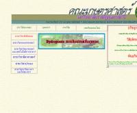 คณะเกษตรศาสตร์  มหาวิทยาลัยราชภัฎอุบลราชธานี - agri.ubru.ac.th