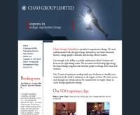 บริษัท เชากรุ๊ป จำกัด - chaogroup.com