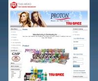 บริษัท ไทย-มีโก้ จำกัด - thai-meko.com