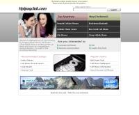 เอชพีไอแพ๊คคลับดอทคอม - hpipaqclub.com