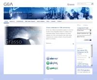 บริษัท กร๊าซโซ่ (ประเทศไทย) จำกัด - grasso-global.com