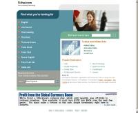 ศึกษาภัณฑ์ เซ็นเตอร์ - s-thai.com