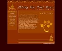 เชียงใหม่ไทยเฮ้าส์  - chiangmaithaihouse.com