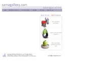 บริษัท ศมา อินเตอร์เนชั่นแนล จำกัด - samagallery.com