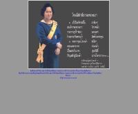 มหาวิทยาลัยศิลปากร วิทยาเขตสารสนเทศเพชรบุรี - pitc.su.ac.th