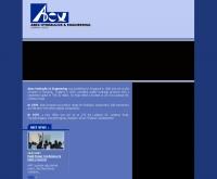บริษัท เอเบ็กซ์ไฮดรอลิคส์ แอนด์ เอ็นจิเนียริ่ง จำกัด - abexhyd.com
