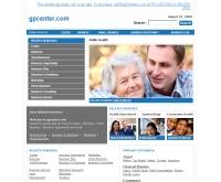 บริษัท จี.พี.ไซเบอร์พรินท์ จำกัด  - gpcenter.com