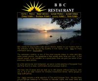 ร้านอาหารบีบีซี เกาะสมุย - bbcrestaurant.com