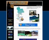 เกาะพีพีดอทคอม - kohphi-phi.com