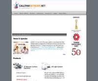 คอลไทยเนตเวอร์ค - callthainetwork.net