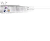 พี แอนด์ วี จิวเวลรี่ - vpjewel.com