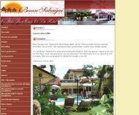 บ้านสบายใจ พัทยา - baan-sabaijai.com