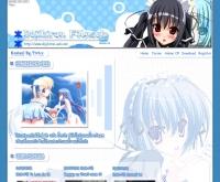 โดจิบิโระแฟนซับ - dojibiron-sub.com
