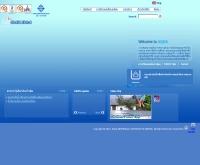 บริษัท อาควา นิชิฮาร่า คอร์เปอเรชั่น จำกัด - aqua.co.th