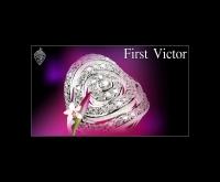 บริษัท เฟริสซ์ วิกเตอร์ จำกัด - firstvictor.com