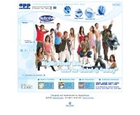 บริษัท เอพีพี บอร์ด จำกัด - appboard.com
