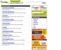 โกลกซิติ้ดอทคอม - golokcities.com