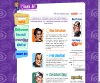 ดิมเพริดดอทคอม - dimpleart.com