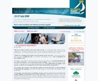 ภูเก็ตเรซวีคดอทคอม - phuketraceweek.com