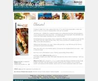 แวทูอีท-ภูเก็ต - wheretoeat-phuket.com