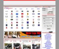 คาร์ทูแฮนด์ - cars2hand.com