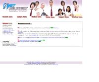 บริการด้านอินเตอร์เน็ต ของมหาวิทยาลัยอัสสัมชัญ  - helpdesk.au.edu/