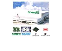 บริษัท มอเรสโก้ (ประเทศไทย) จำกัด - moresco.co.th