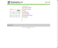 เชียงใหม่พอทเทอรี่ - chiangmaipottery.com