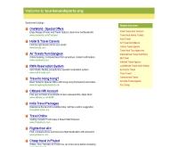 สำนักประสานราชการภูมิภาค - tourismandsports.org