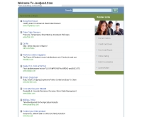 จี๊ด จี๊ด - jeedjeed.com