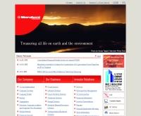 บริษัท มารูเบนนี่ (ประเทศไทย) จำกัด - marubeni.com