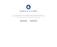 บริษัท แอลทีไอ จำกัด - ltithaiproducts.com