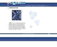 บริษัท ไอทีบล็อก จำกัด - it-block.com