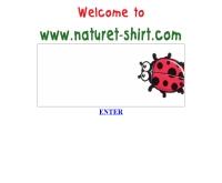 เนเจอร์ทีเชิ้ต - naturet-shirt.com