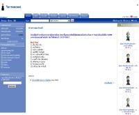 โนเวมดอลล์ - novemdoll.com