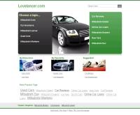 บริษัท มิซูบิชิ มอเตอร์ (ประเทศไทย) จำกัด - lovelancer.com