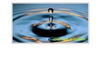 บริษัท สยามกราวด์วอเตอร์ จำกัด  - siamgroundwater.com