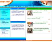 บริษัท ศรีเทพการบัญชีและธุรกิจ จำกัด  - srithep.com