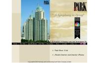 เดอะพาร์ค ชิดลม - theparkresidence.co.th