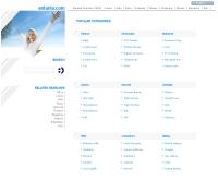 เอ็นทาเนีย - entania.com