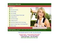 กองสันทนาการ องค์การนักศึกษา มหาวิทยาลัยธรรมศาสตร์  - rcatu.com
