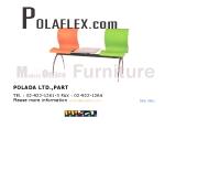 โพลาเฟ็กดอทคอม - polaflex.com